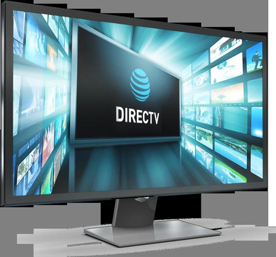 directv-home